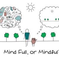 Mindful Mantelmama
