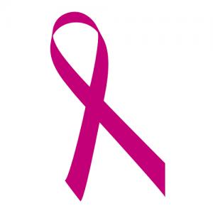 Een kuiltje in mijn borst – Oktober: Borstkankermaand
