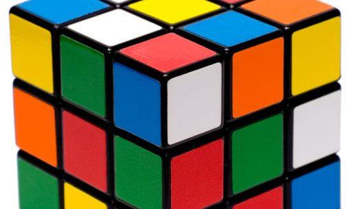 Kettingreactie (3): Puzzelen voor gevorderden